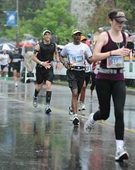 10) Half-Marathoners from Ottawa, Gatineau & A...