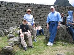 2004_Machu_Picchu 38