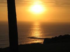 2004_Lima_Peru 77