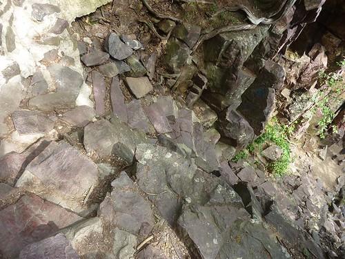 WI - Devil's Lake 039 - Potholes Trail