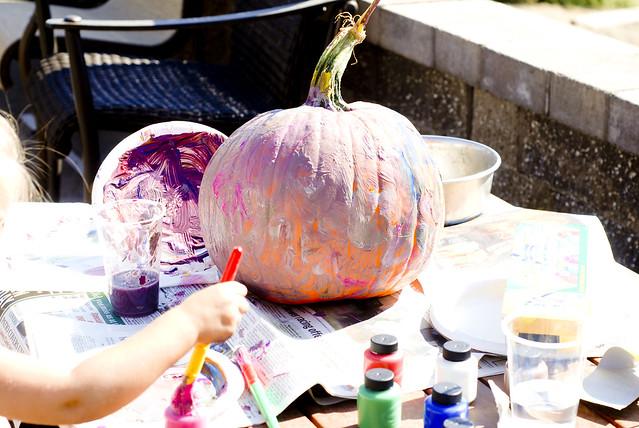 pumpkinpaint-15
