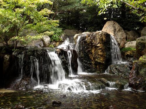 Shirotori Gardens