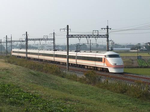 DSCF6091