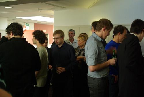 BIT Showcase 2011