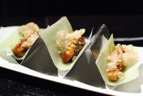 japanese taco