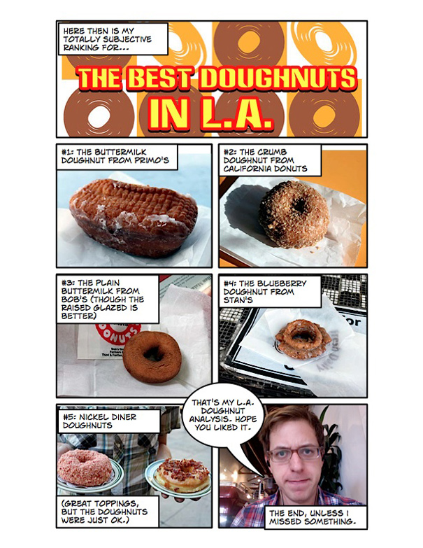 LAdoughnuts6