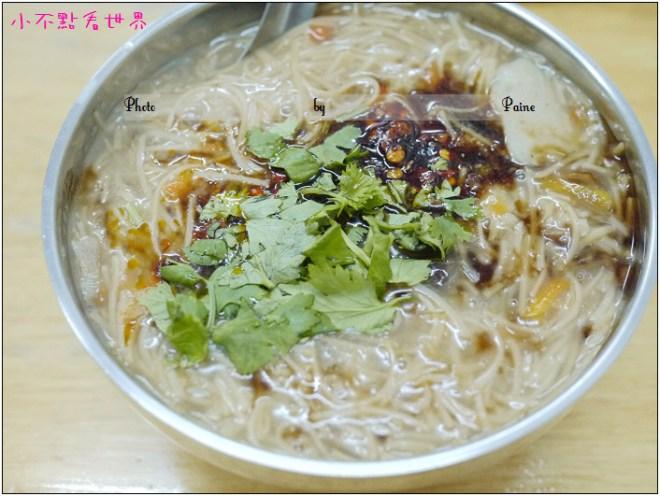 桃園檜溪肉圓 (11).JPG