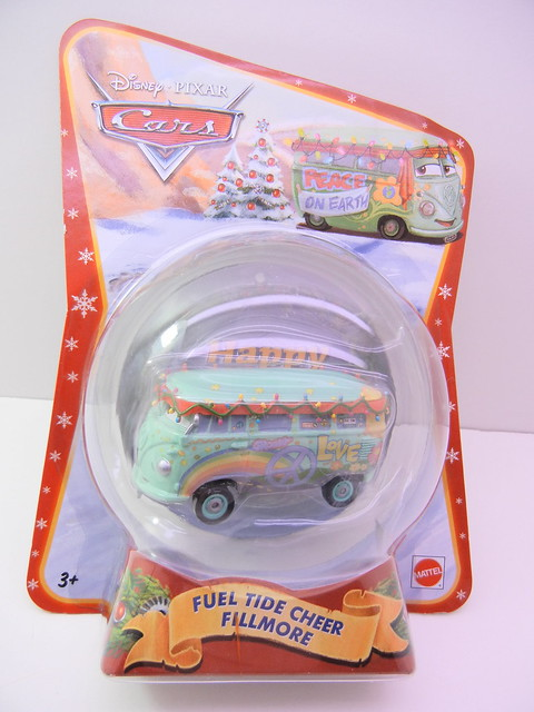 2011 disney cars fuel tide cheer fillmore (1)
