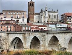 2354-Tordesillas (Valladolid)