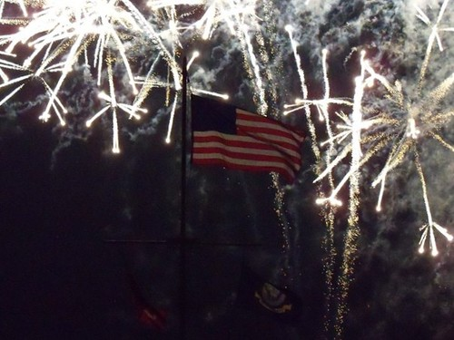 independance day 5