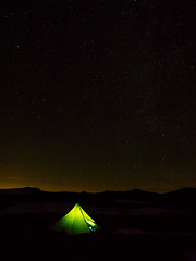 """Pitch a tent under the stars... • <a style=""""font-size:0.8em;"""" href=""""http://www.flickr.com/photos/49406825@N04/6306469045/"""" target=""""_blank"""">View on Flickr</a>"""