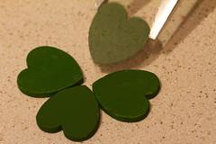 Disassembled Luck - Iron Photographer 138 - Utata