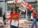 Dark Horizon for Verizon by Ralph Nader