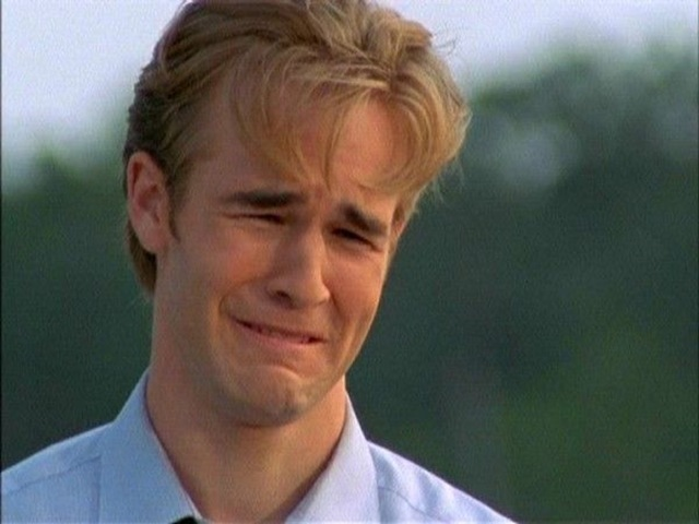 dawson-crying1