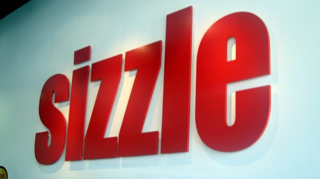 smashburger says sizzle