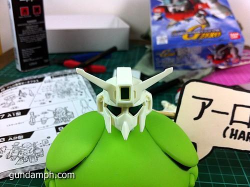 SD Gundam Zeta Plus A1 (10)