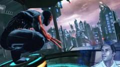 SPIDER-MAN EOT_PAX_01