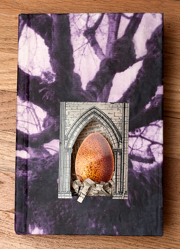 Altered Book-6