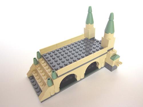 4867 Hogwarts (3)