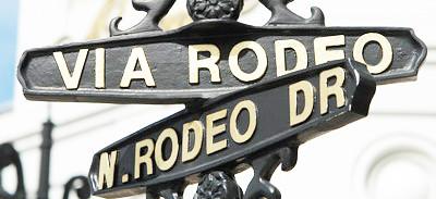 LA_Rodeo