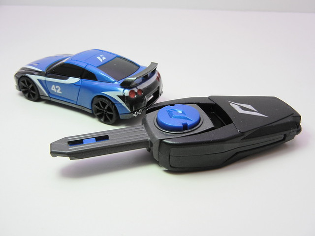 mega bloks need for speed build it kits (15)
