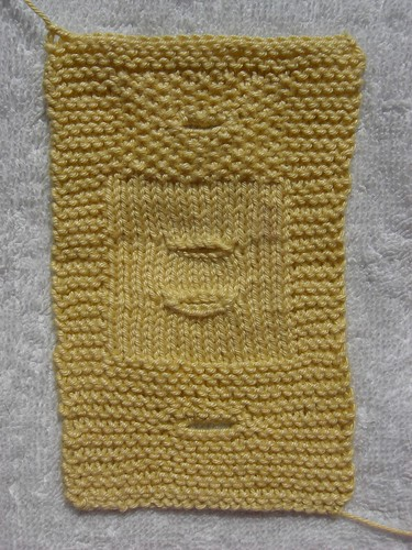Self-Reinforcing One-Row Buttonhole WTP Sampler by natalief on flickr