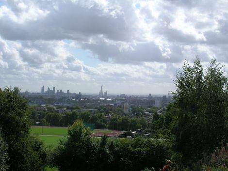 london_view