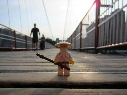 @bitan bridge