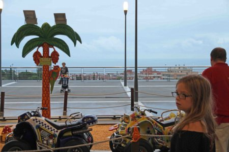 11g30 Playa Mataró Parc Varios_0097 variante baja