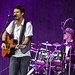 Frank Turner at Leeds Festival '11