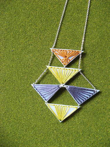 shupg necklace aztec 2_2
