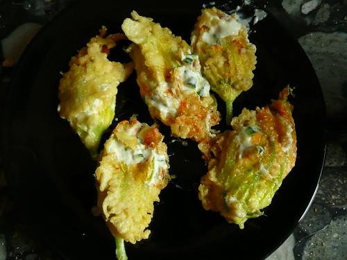 ZucchiniBlossoms2