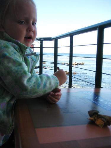 Monterey 042