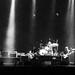 Foo Fighters (are so far) @ Rock en Seine