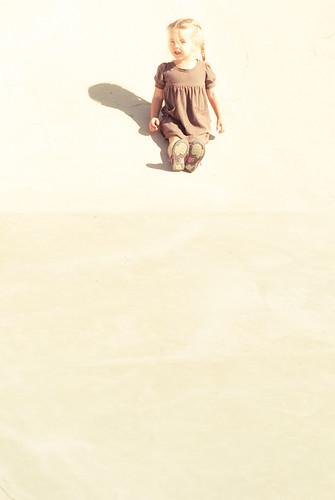 Sandpoint-127
