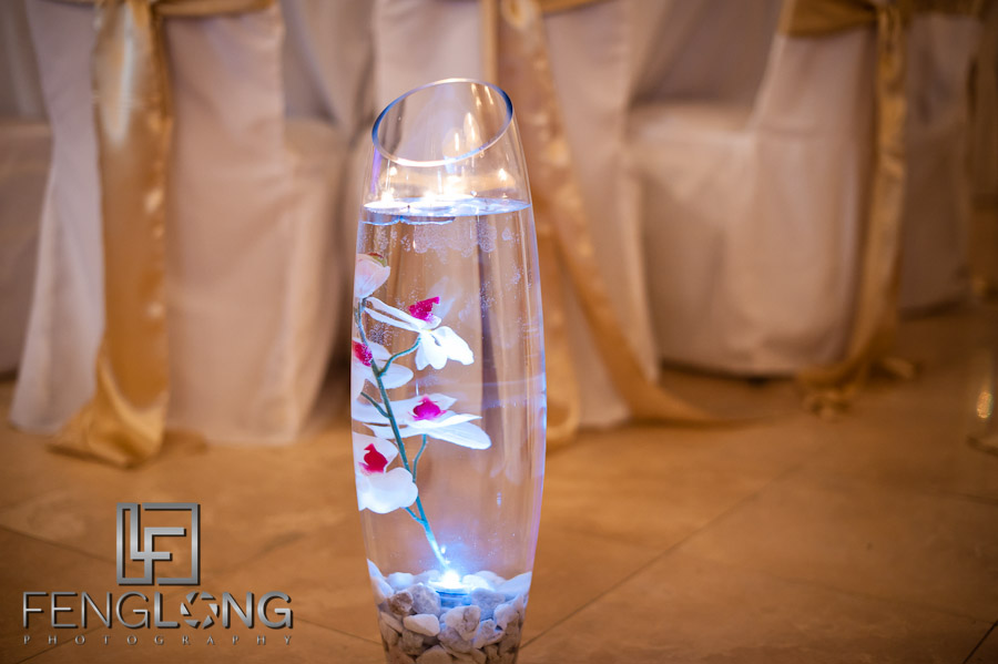 Amir & Nasrine's Wedding Day 3   Buford Ceremony & Reception   Atlanta Indian Wedding Photographer