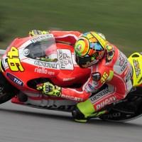 Noul sezon de MotoGP: motoarele de 1000cc si provocarea CRT