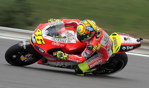 Rossi 1171