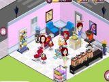 videojuegos para chicas