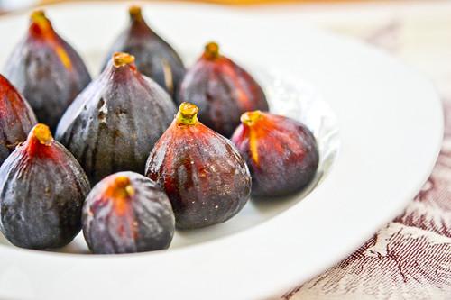 Fig Tarts 1