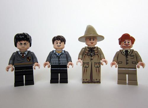 4867 Hogwarts (1)