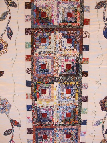 Festival of Quilts 586