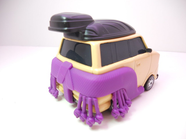 disney cars 2 kingpin nobunaga (4)