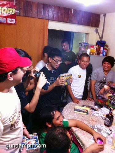 GMAC First Anniversary Meet (117)