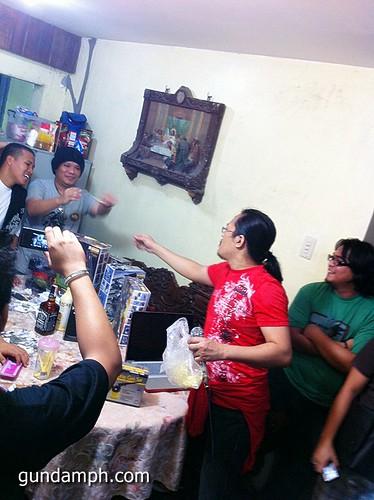 GMAC First Anniversary Meet (116)