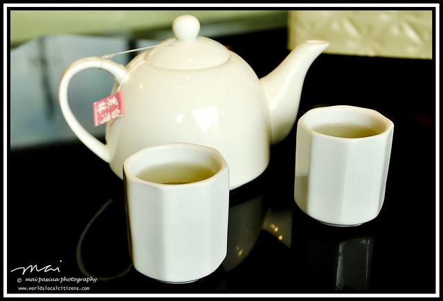 Lugang Cafe 007 copy