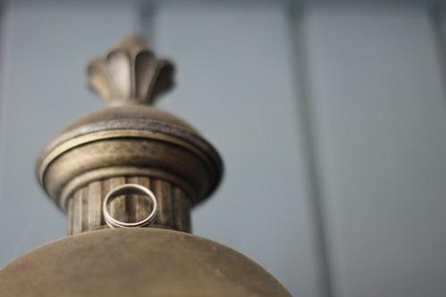 186/365 09/02/2011 Ring