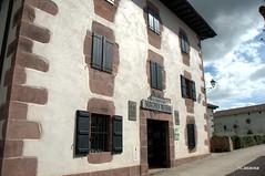 El Museo de las Brujas en Zugarramurdi