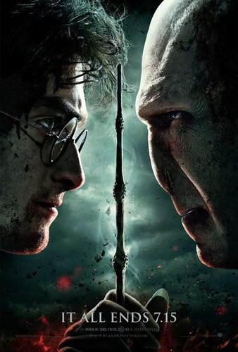 HP8-poster2