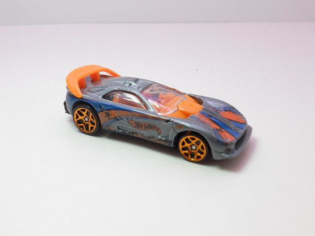hot wheels by dale jr callaway (2)